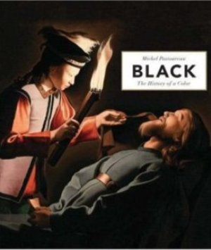 Black: The History of a Color