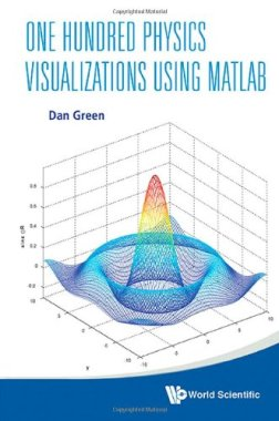 One Hundred Physics Visualizations Using Matlab: (With DVD-ROM)