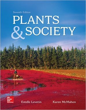 Plant Physiology and Development , 6th ed