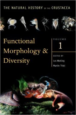 Functional Morphology and Diversity: Volume I