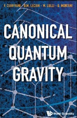 Canonical Quantum Gravity: Fundamentals and Recent