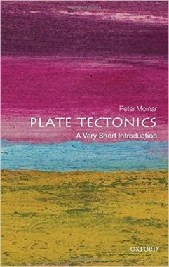 Plate tectonics : a very short introduction