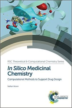 In Silico Medicinal Chemistry: Computational Methods 